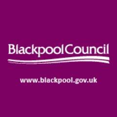 Blackpool Borough Council
