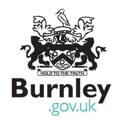Burnley Council