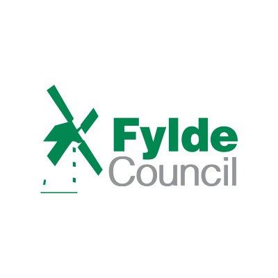 Fylde Borough Council