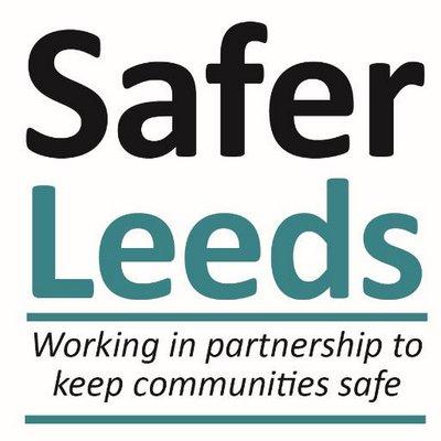 Leeds Council / Safer Leeds