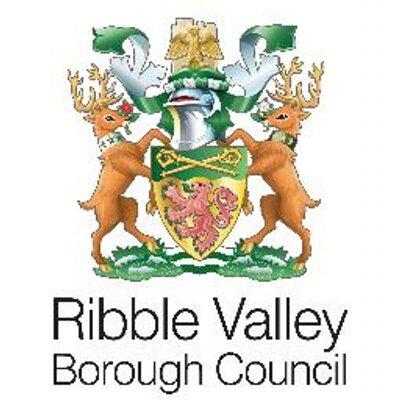Ribble Valley Borough Council