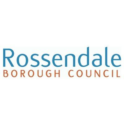 Rossendale Borough Council
