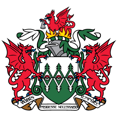 Mid and West Wales Fire and Rescue Service