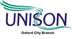 Oxford City UNISON