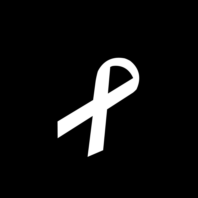 Pledge — White Ribbon UK