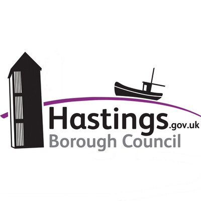 Hastings Borough Council
