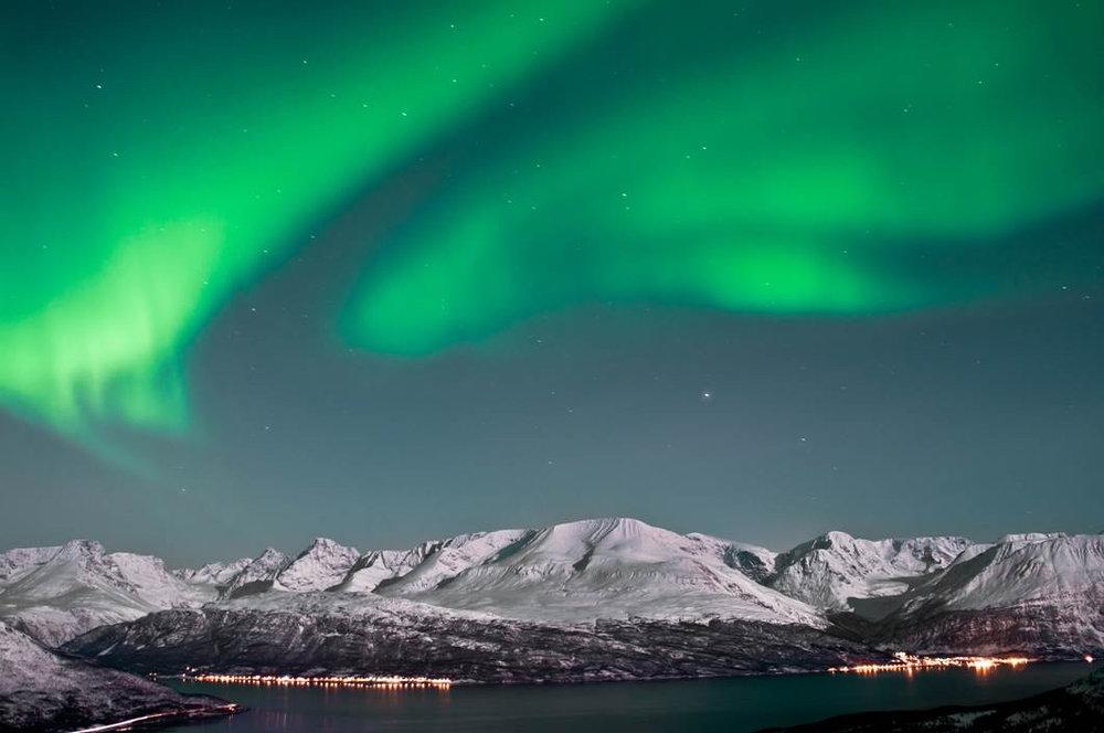 Tromssa.jpg