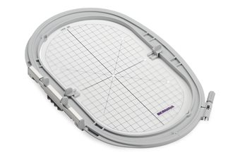 LARGE OVAL HOOP.jpg