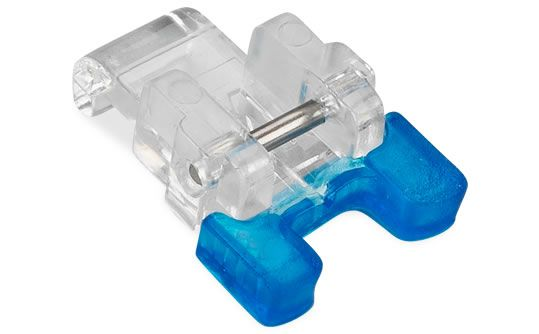 button sew on foot.jpg