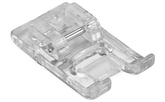 bernette-Embroidery-foot-2433.jpg