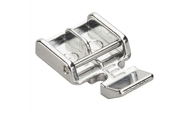bernette-Zipper-foot-5595.jpg