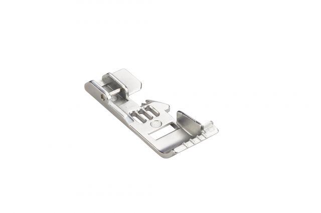 bernette-Standard-presser-foot-sergeroverlocker-5535.jpg