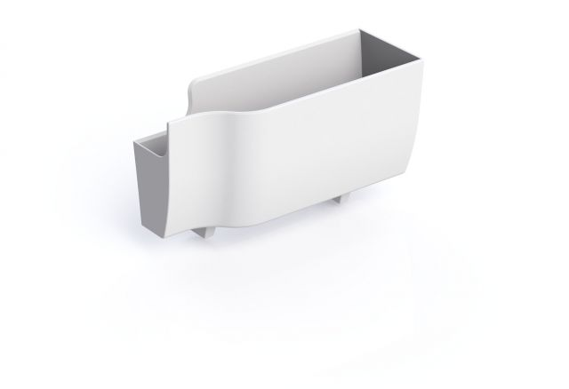 bernette-Cut-offs-bin-4534.jpg