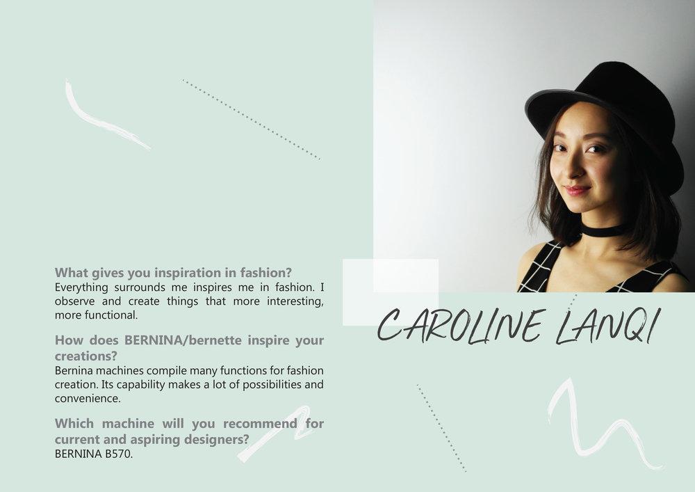 Lasalle designers feature-3.jpg