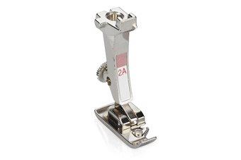 Overlock foot #2A.jpg