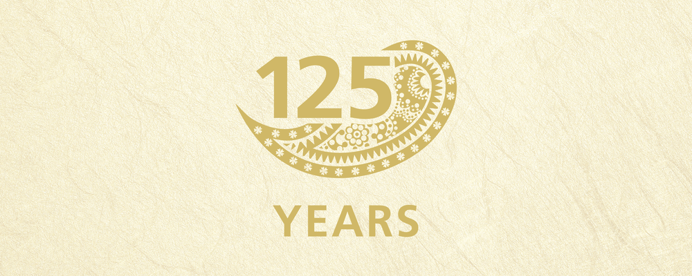 125years.png