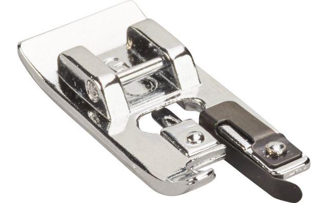bernette-Overlock-foot-b33--b35-7091.jpg