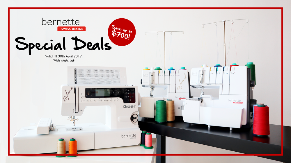 bernette_special_deals copy.png