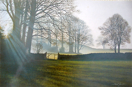 Paul James_Early Years 12.jpg