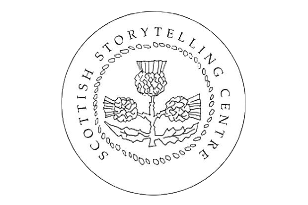 LOGO-SSC-ScottishStorytellingCentre.png