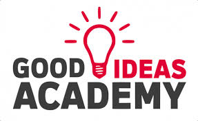 good ideas.jpg