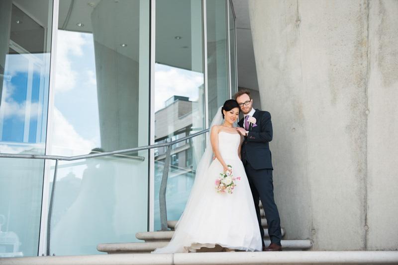 Hochzeit Hafencity Xenia Bluhm
