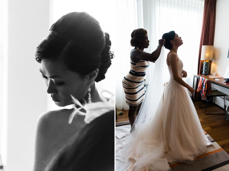 xeniabluhm-Hochzeitsfotograf-Hamburg-Speicherstadt016.jpg