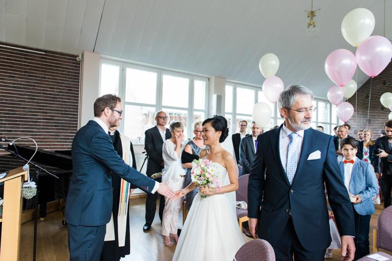 xeniabluhm-Hochzeitsfotograf-Hamburg-Speicherstadt024.jpg