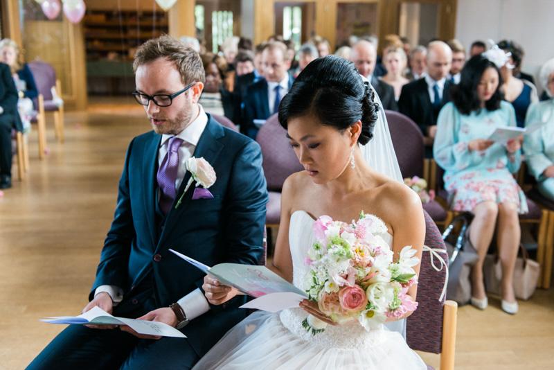 xeniabluhm-Hochzeitsfotograf-Hamburg-Speicherstadt025.jpg