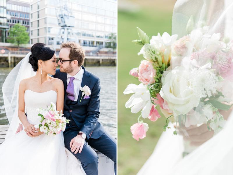 xeniabluhm-Hochzeitsfotograf-Hamburg-Speicherstadt046.jpg