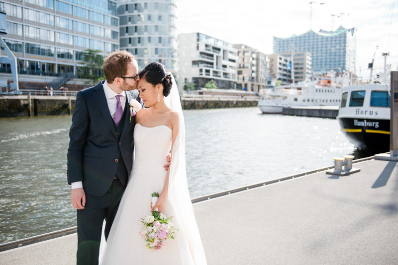 xeniabluhm-Hochzeitsfotograf-Hamburg-Speicherstadt049.jpg