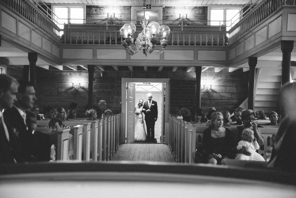 destination-wedding_xeniabluhm-4.jpg