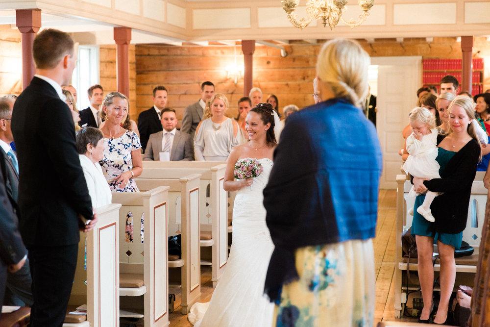 destination-wedding_xeniabluhm-6.jpg