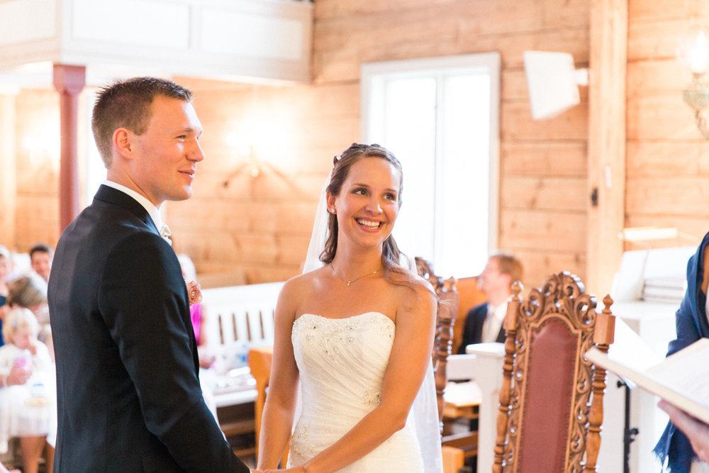 destination-wedding_xeniabluhm-9.jpg