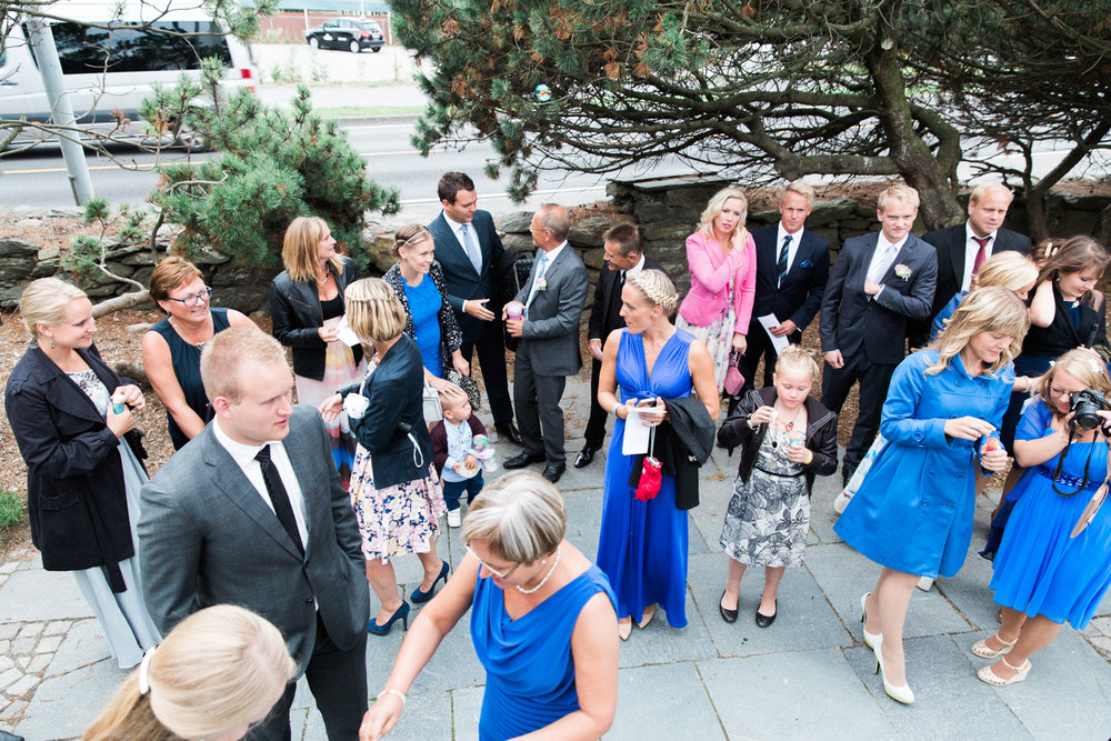 destination-wedding_xeniabluhm-14.jpg