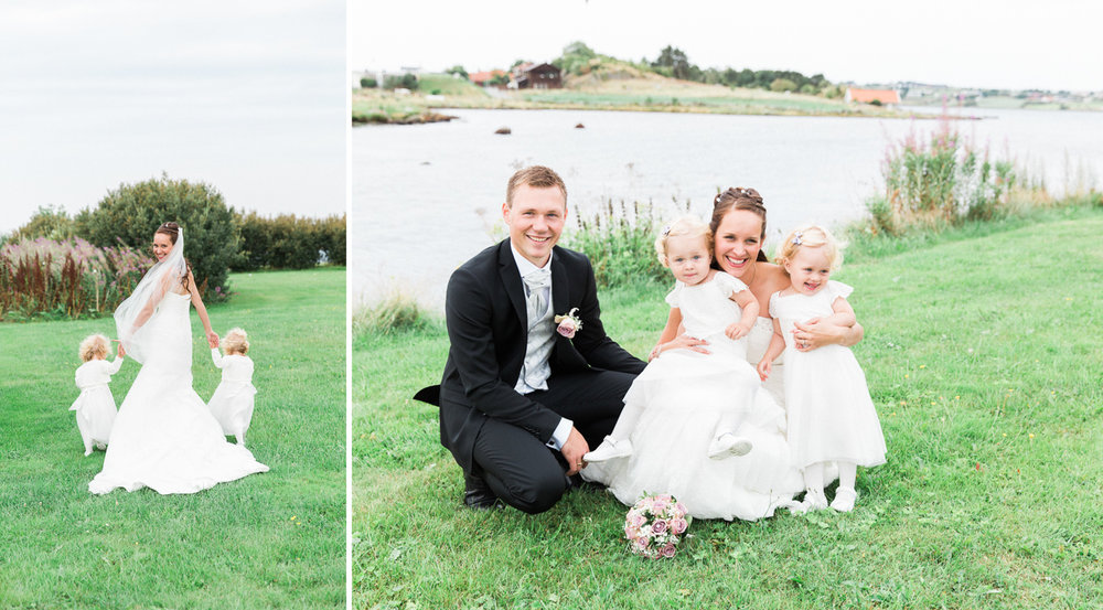 destination-wedding_xeniabluhm-18.jpg