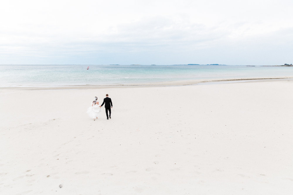 destination-wedding_xeniabluhm-29.jpg