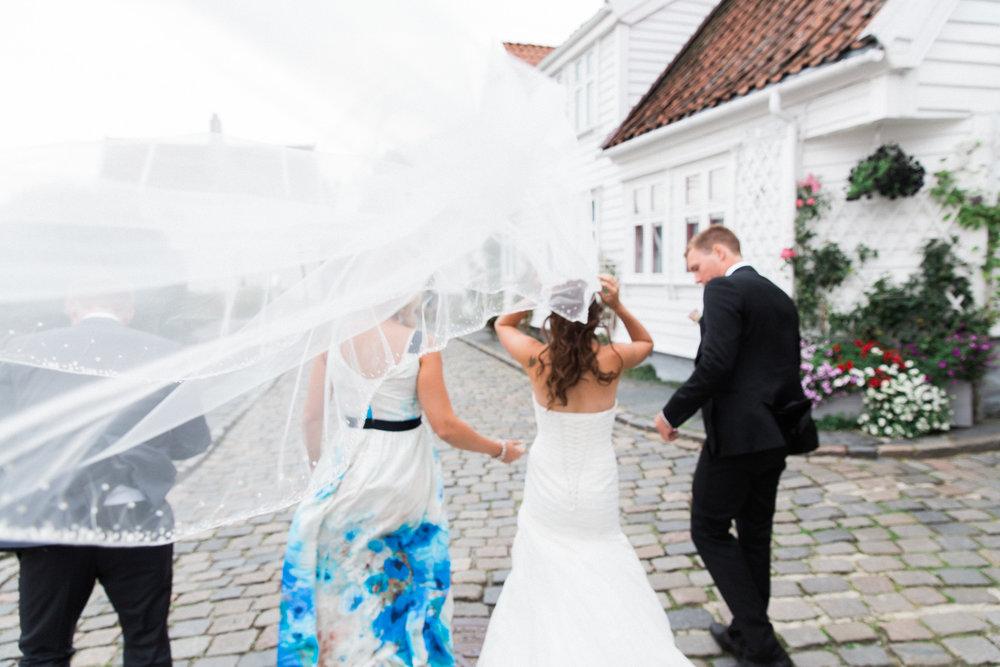 destination-wedding_xeniabluhm-40.jpg