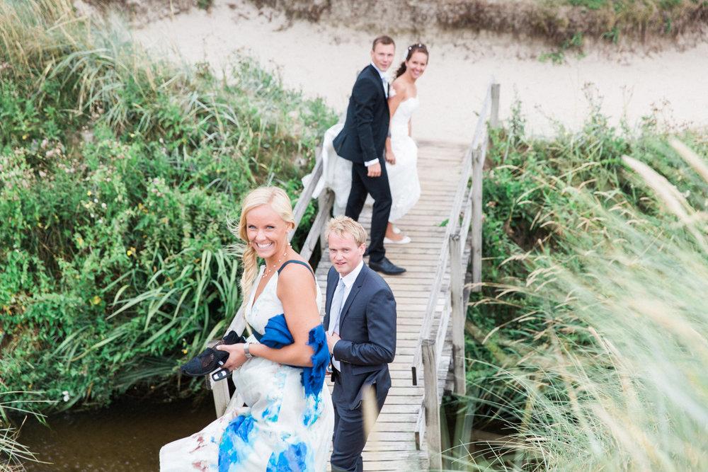 destination-wedding_xeniabluhm-39.jpg