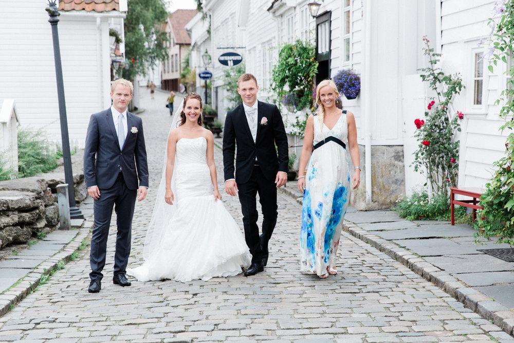 destination-wedding_xeniabluhm-42.jpg