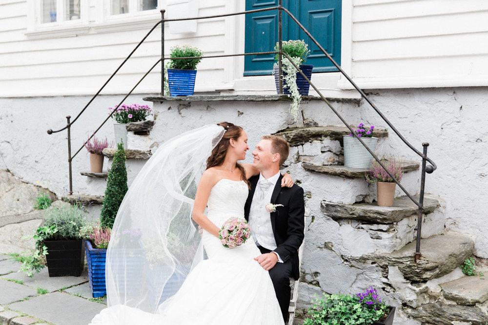 destination-wedding_xeniabluhm-43.jpg
