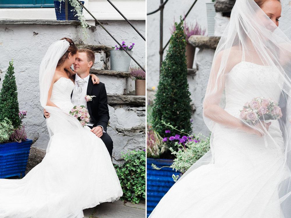 destination-wedding_xeniabluhm-44.jpg