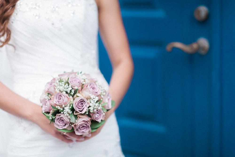destination-wedding_xeniabluhm-45.jpg
