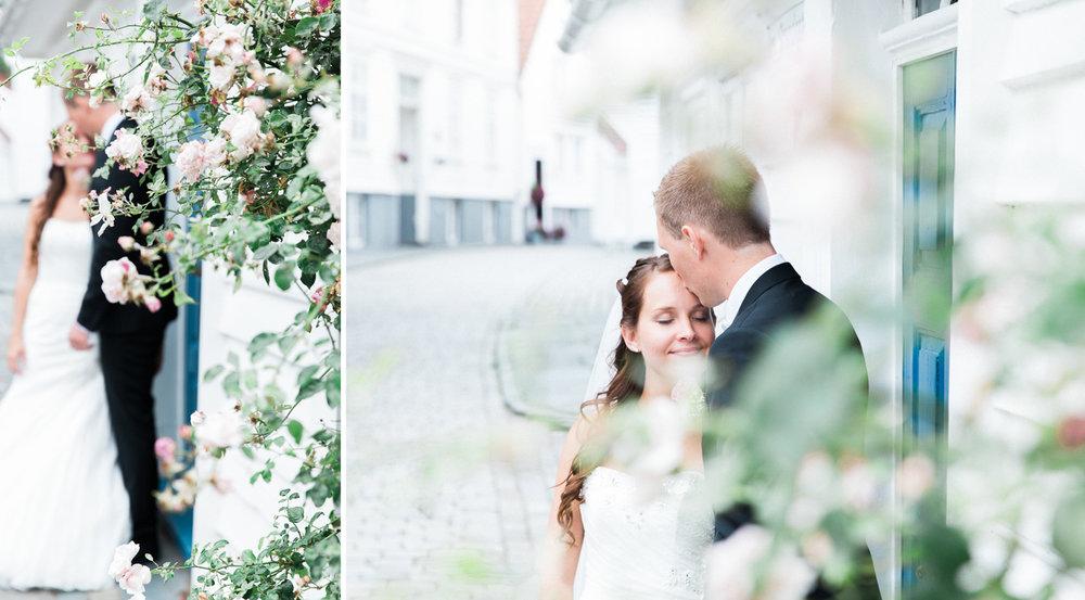 destination-wedding_xeniabluhm-48.jpg