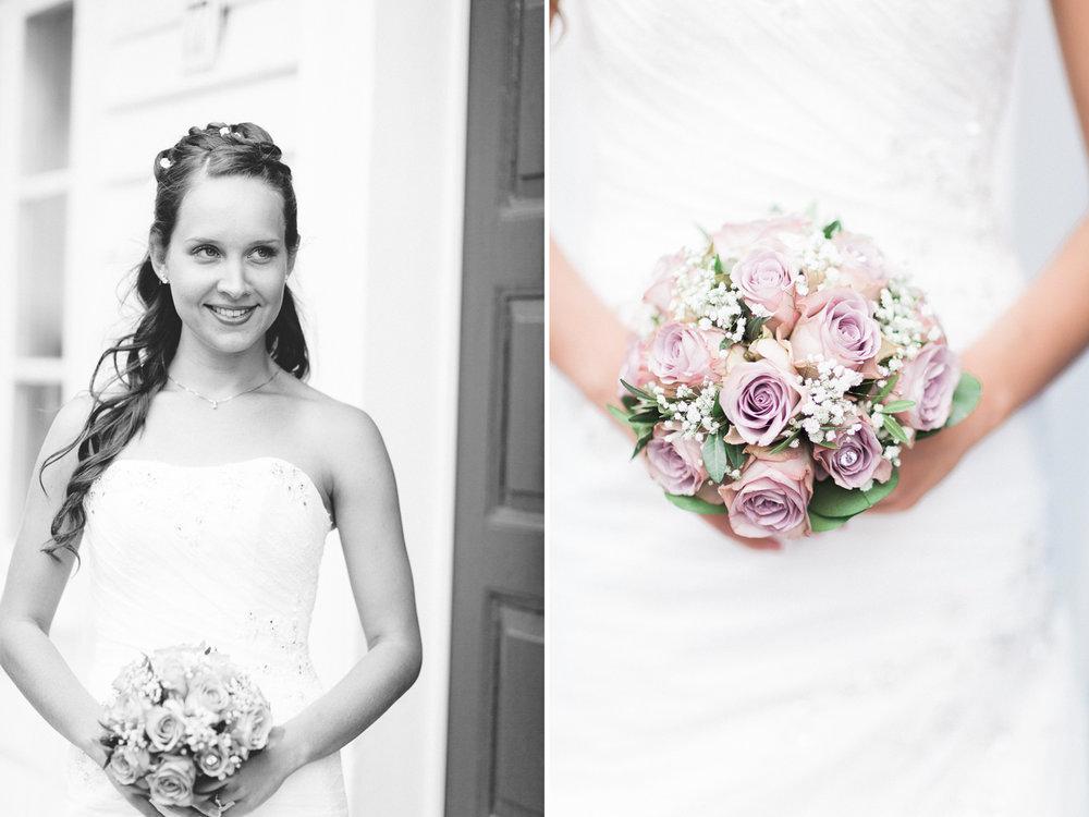 destination-wedding_xeniabluhm-49.jpg