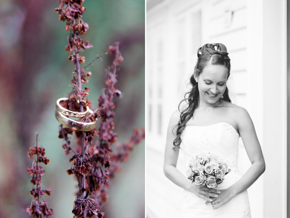 destination-wedding_xeniabluhm-50.jpg