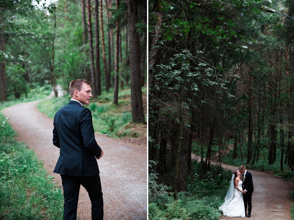 destination-wedding_xeniabluhm-51.jpg