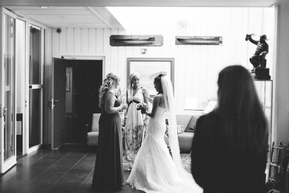 destination-wedding_xeniabluhm-62.jpg