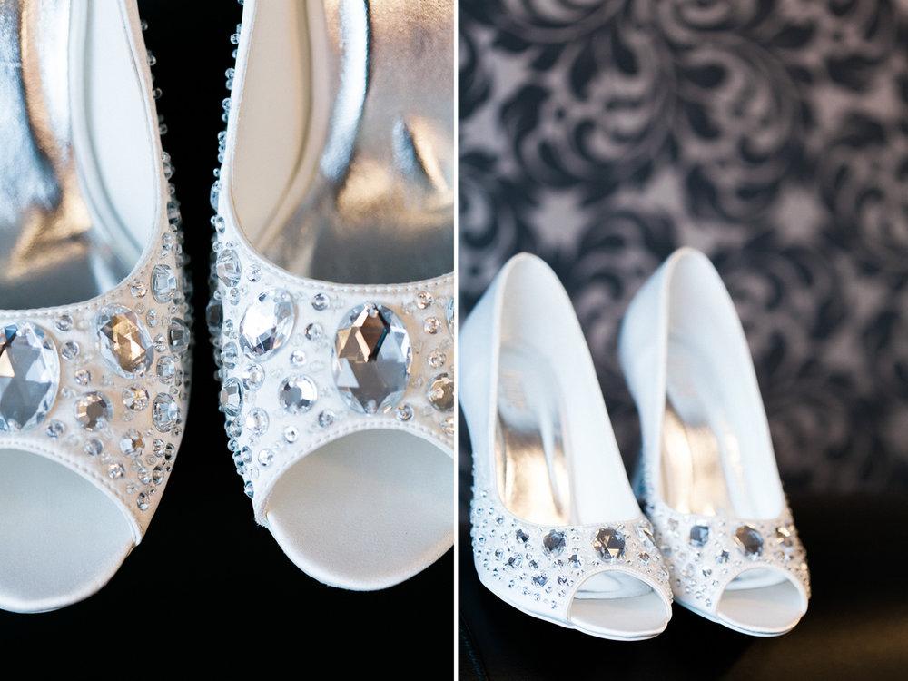 destination-wedding_xeniabluhm.jpg
