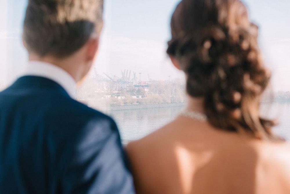 Hochzeitsfotograf-Hamburg008.jpg